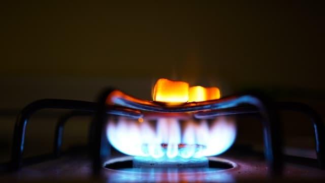 Fast gasfyr service til en god pris